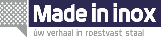 https://www.madeininox.be/nl